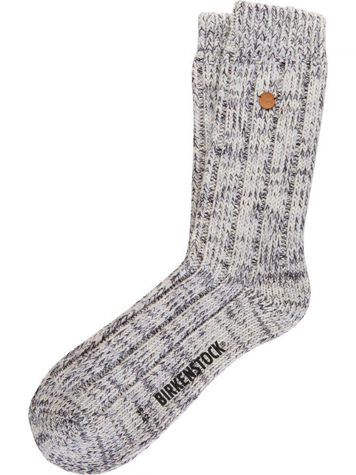 Birkenstock - Sydney Socks                                                                                                                                                                                 More