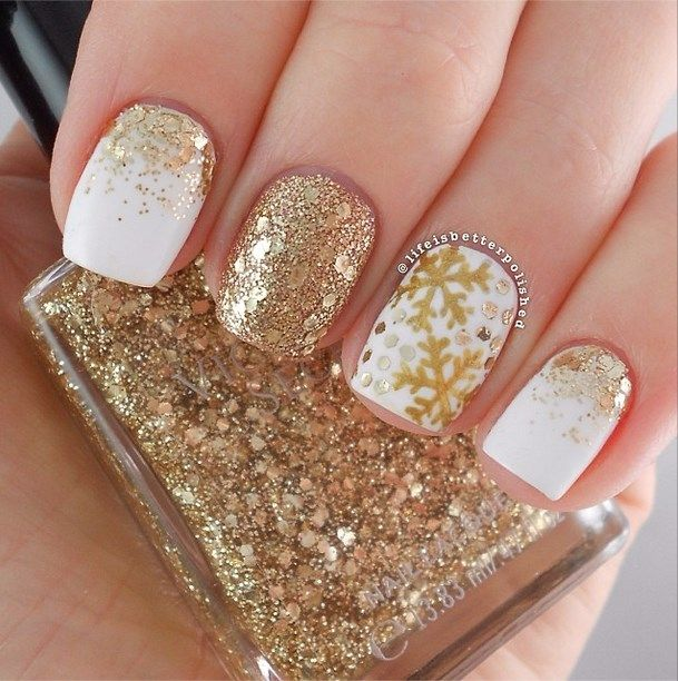 328 best nail designs images on pinterest nail designs nail art 328 best nail designs images on pinterest nail designs nail art and pretty nails prinsesfo Choice Image