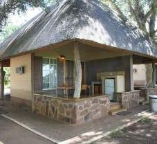 Lower Sabie Restcamp - Kruger National Park| krugerpark.com
