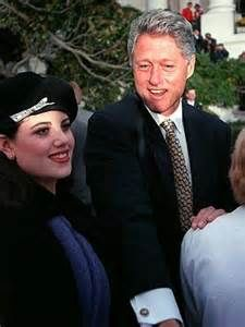 Monica Lewinsky And Bill Clinton Halloween Costume  sc 1 st  trendnet & Monica Lewinsky And Bill Clinton Halloween Costume 17830 | TRENDNET