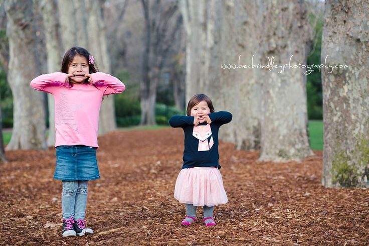 Big sisters <3   Melbourne Family Photography Bec Brindley Photography