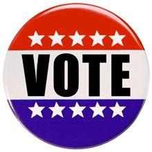Edhat Santa Barbara Elections Poll Results - Edbit - Edhat