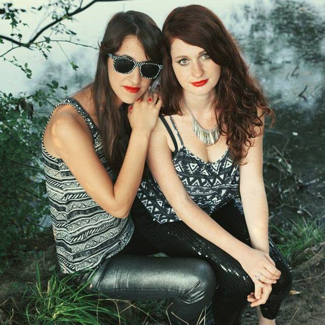 Photo by awesome Palatinphotography! S rtěnkou z našeho E-shopu od Sleeku  v odstínu STILETTO.  www.befabulous.cz/makeup/stiletto-detail  #befabulous #PalatinPhotography #makeup #photo #Sleek#redhead#Lips#Photography #girl #girls #fashion #czechgirl #bookstagram #brno #fotografka #instagram #brnenskafotografkaanetka #anetka #lucka #smiele #focení #stiletto#GreatBritain#happy#