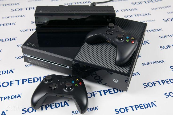 #Xbox One #Review http://news.softpedia.com/news/Xbox-One-Review-409038.shtml
