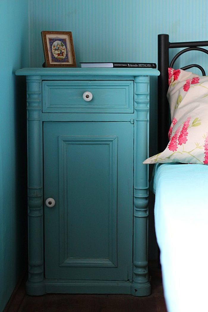 Feng Shui Chambre A Coucher With Images Feng Shui Bedroom Tips