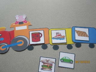 Train rhyming gameTraining Rhymes, Rhymes Games, W Rhymes, Curriculum Ideas, Classroom Ideas