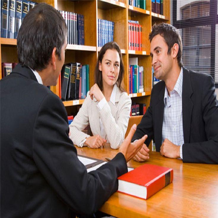 EstevezPazos Law Firm, P.A. law firm, serving our clients