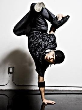 "TheDOMINICshow, Dominic ""D-Trix"" Sandoval, YouTube <3"