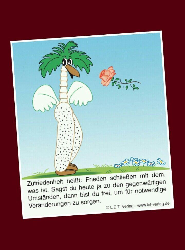 Guten Morgen ;-) www.20.goldvertrieb.org    #PIM #Gold #LinkedIn #Aachen #Oberhausen #Remscheid #Wuppertal #Solingen #deflation #Deutschland #Schweiz #Dortmund #Düsseldorf #Köln #Leverkusen #Frankfurt #berlin #Bremen #Hamburg #München
