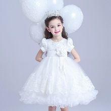 Večerní šaty, večerní šaty přímo z Guangzhou Meiqiai oděv Co., Ltd. v Číně (pevninská část)