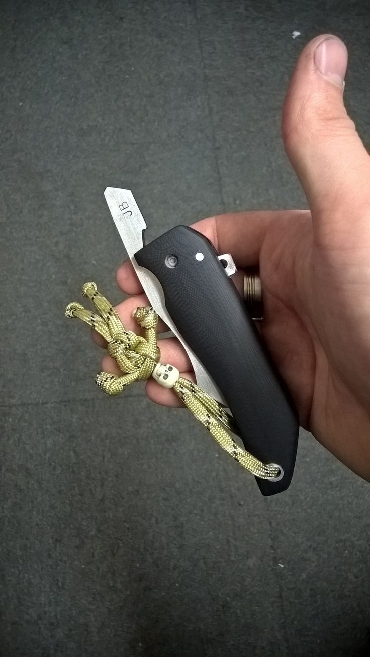 Nesting Knife Set The 225 Best Images About Blades And Such On Pinterest Forged