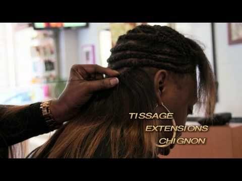 coiffeur visagiste afro antillais paris le meilleur choix pour vos cheveux - Bon Coiffeur Coloriste Paris