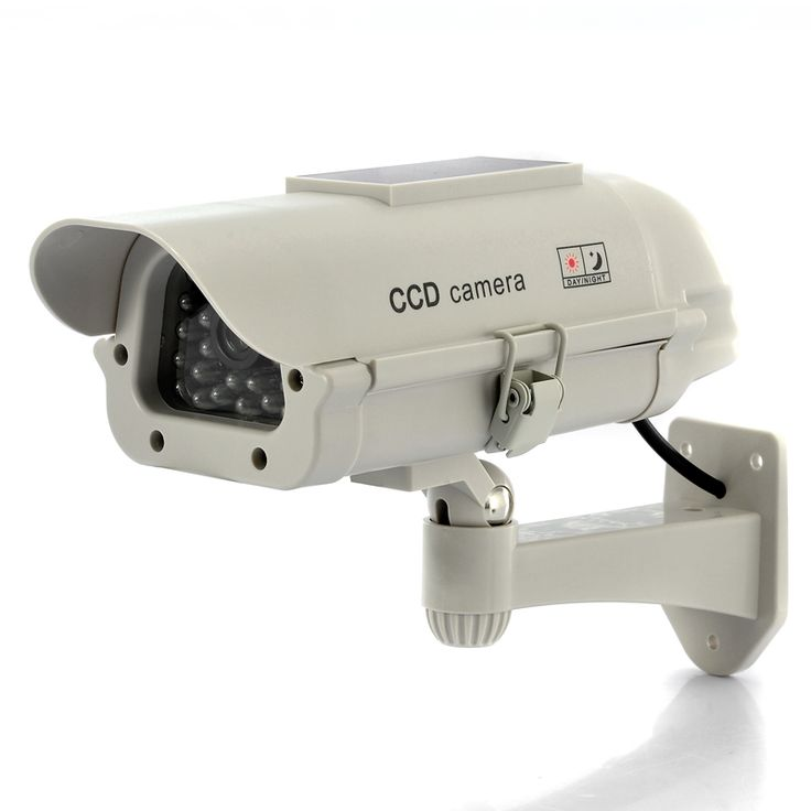 27 best CCTV Commercial Surveillance Cameras images on Pinterest ...