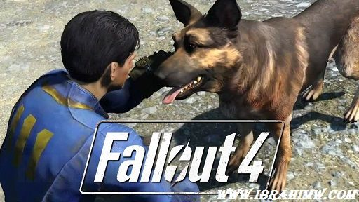 Fallout 4 Full PC game 2015 http://www.ibrahimw.com/2016/05/02/fallout-4-full-pc-game-2015-torrent/  #Fallout4 #PC