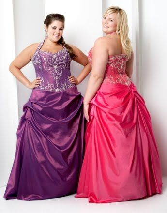 Boscov s plus size prom dresses