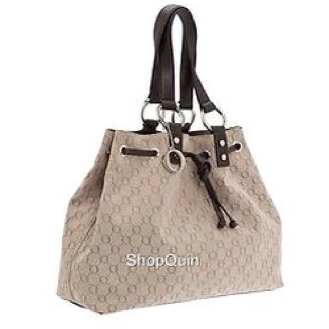 Oroton. Love my Oroton bag