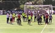 src=Xhttp://s02.video.glbimg.com/180x108/5720817.jpg> [ɢʟᴏʙᴏ]http://bit.ly/2ngmW2e - Com Luan de volta Atlético-MG enfrenta o Tupi em busca da liderança do Mineiro