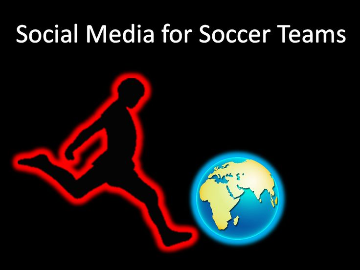 The Blue Dog Scientific Blog: Digital Marketing for Sports Team Merchandizing. #sport #football #digitalmarketing