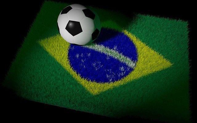 Jogo Peru X Brasil Hoje Horario E Como Assistir Ao Vivo Online Web Development Design Soccer Ball Soccer