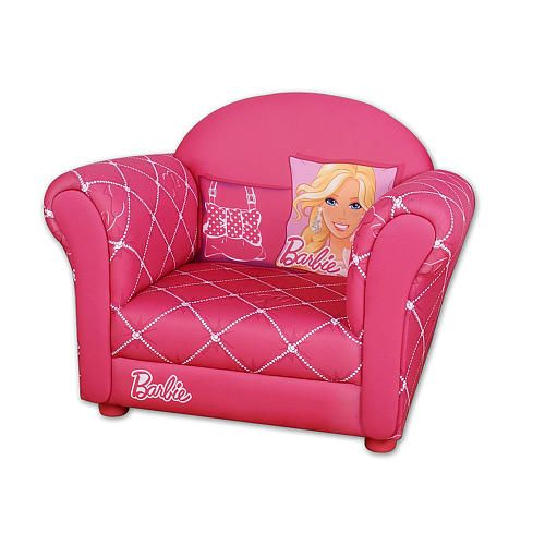 Najarian Nba Youth Bedroom In A Box: 17 Best Images About Barbie Stuff That I Like On Pinterest