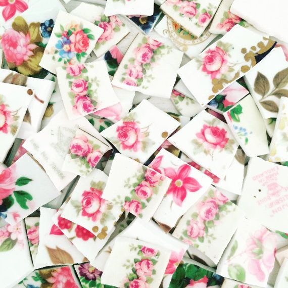 Oltre 25 fantastiche idee su tessere di mosaico su - Imparare a piastrellare ...