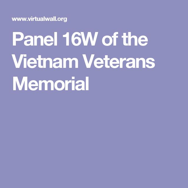 the birth of an idea a history of the vietnam memorial by maya lin Maya lin's winning entry to the vietnam memorial however, lin needed words to accurately express her design ideas architect describes her creative process and discusses what happened after her controversial design was chosen for the vietnam veterans memorial maya lin - a strong.
