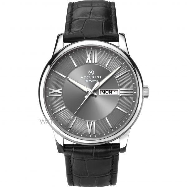 Mens Accurist Watch 7189  #menwatch #buymenwatchonline  #shopmenwatchonline  buy men watch online , shop men watch online