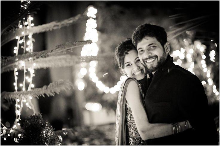 Photo by Sandeep Sonwane, Bhopal #weddingnet #wedding #india #indian #indianwedding #prewedding #photoshoot #photoset #hindu #sikh #south #photographer #photography #inspiration #planner #organisation #invitations #details #sweet #cute #gorgeous #fabulous #couple #hearts #lovestory #day #casual