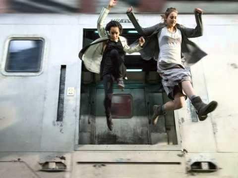 ►► Divergent Full movie stream ◄◄