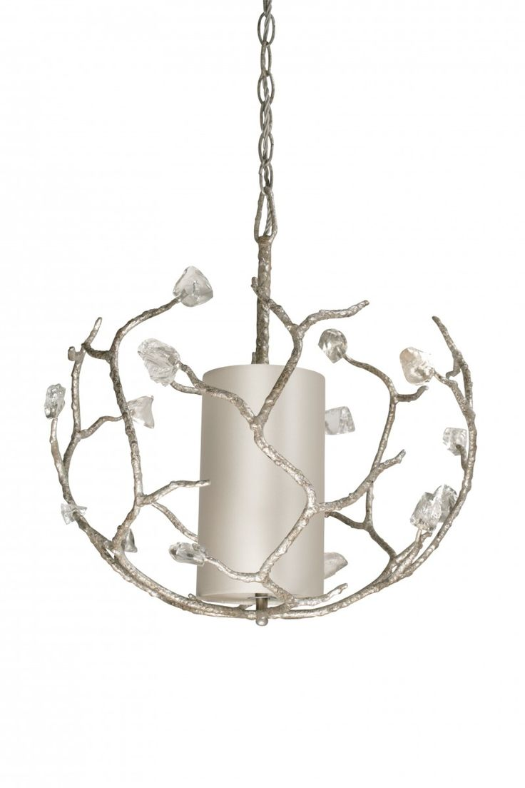 Hd Pictures Of Cowhide Chandelier Lamp Shades Modern
