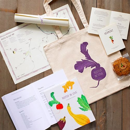 Postage Prowess Do not forget to include the postage costs in the invitation budget. And be certain to weigh the entire invitation to Ensure correct postage. Ask your printer for a sample of your invitation, Including every envelope (with the postage stamps), every enclosure, and every piece of tissue paper. These samples can be blank,   Read More http://morefemale.com/plan-wedding-guest-list-wedding-stationery-part-3/