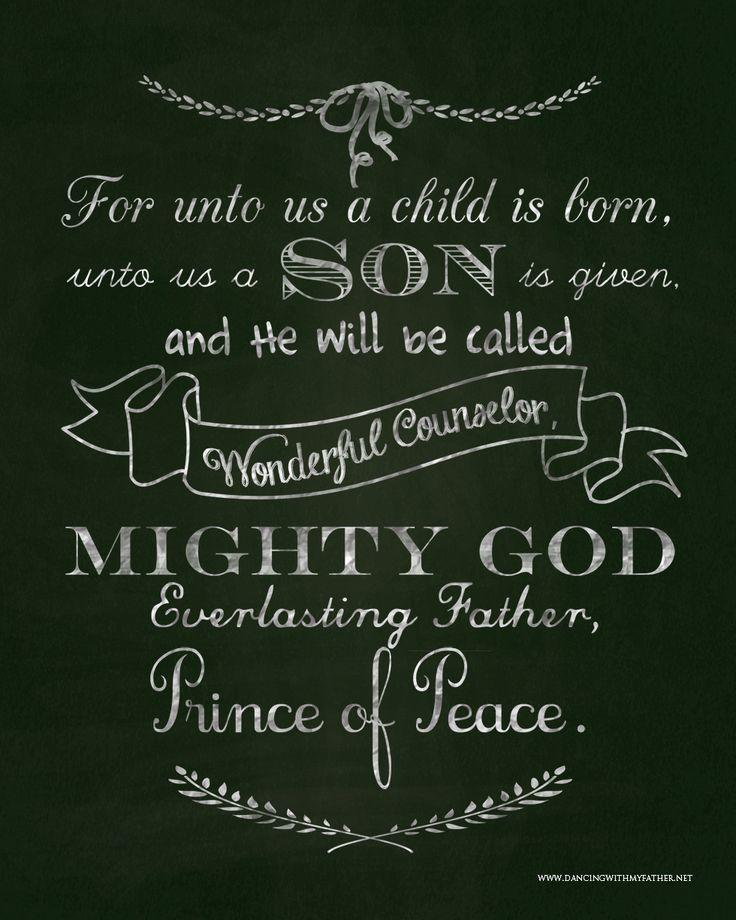 173 best Scripture Inspiration images on Pinterest | Bible ...