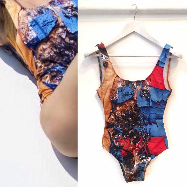 http://wearedva.com/en DVA beachwear