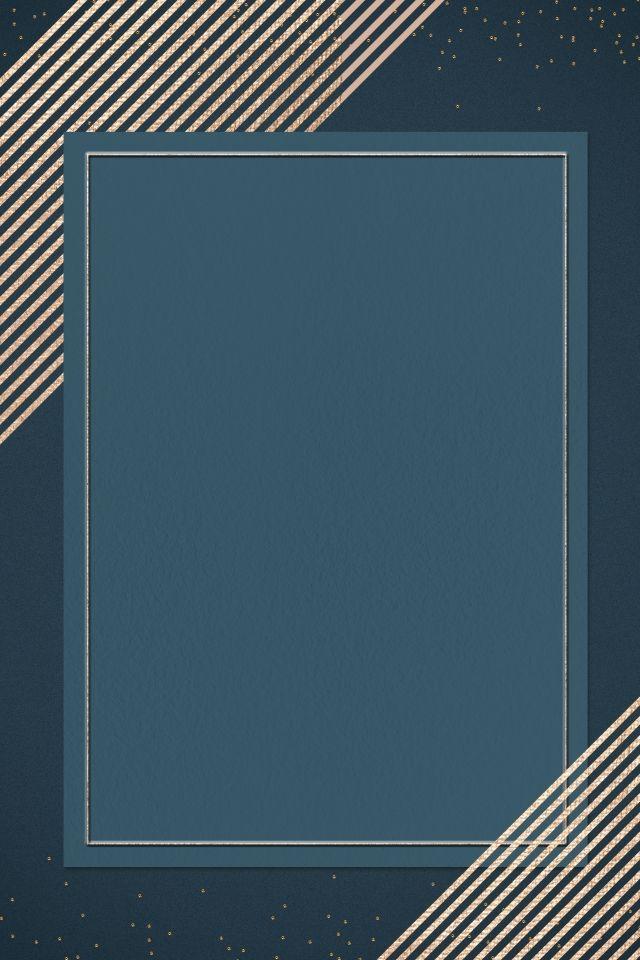 Gambar Latar Belakang Power Point : gambar, latar, belakang, power, point, Invitation, Stripe, Simple, Shading, Iphone, Background, Poster, Design,, Flower, Wallpaper