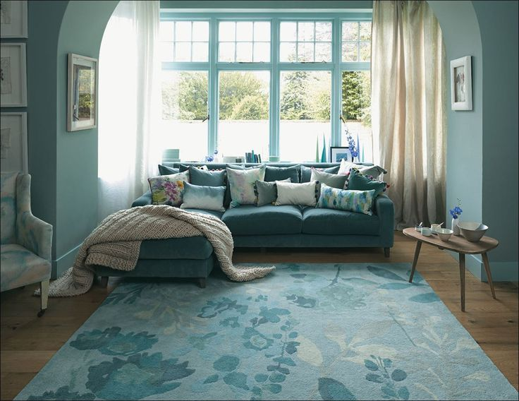 Bluebellgray Braybrooke Teal 19307 is a stunning wool designer rug, the perfect addition to any living space. Available now from Rugs Of Beauty: https://www.rugsofbeauty.com.au/collections/designer-rugs/products/bluebellgray-braybrooke-teal-19307-designer-wool-rug