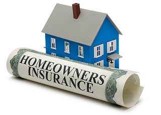 Understanding Homeowners Insurance in the Home Loan Process