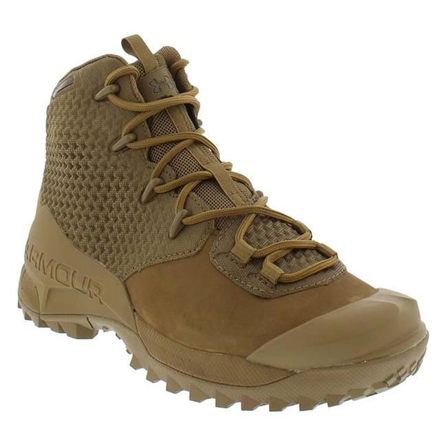 competitive price fe2e3 3f10a Men s Under Armour Infil Hike GTX   TacticalGear.com