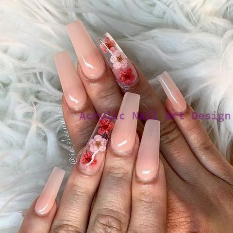 Summer Nail Designs You NEED to Try!