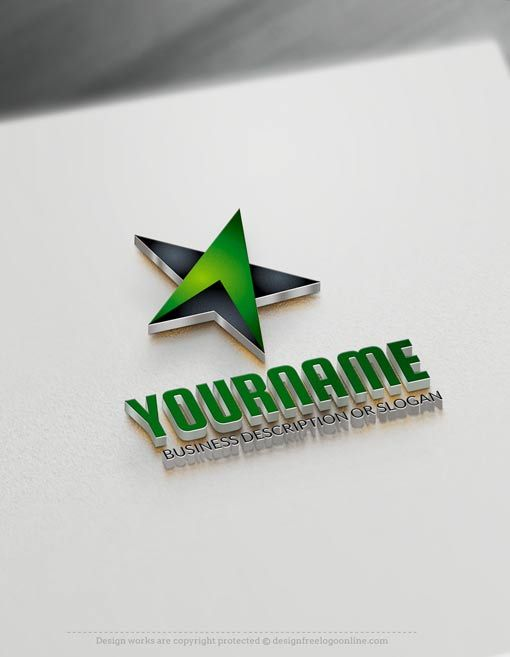 Collection of the Best Logo Designs - Free Logo Maker As a business owner you need to make sure that you create the best logo design for your business. Branding a new company and creating a logo is an important task, however sometimes it is not as easy as you think. There is a wide collection of logos that can