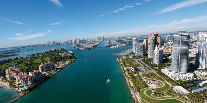 Why Do Wealthy People Choose to Go to Florida? www.tipsclear.com/wealthy-people-choose-go-florida/  #travel #tour #travelblogger #traveltips #hotel #hotelnews #touring #tips