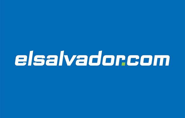 Las noticias de última hora de El Salvador y el mundo sobre deportes, política, economía, tecnología, opinión, editoriales, negocios, cultura, entretenimiento