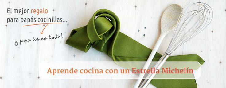 http://www.laimaginadora.com/blog