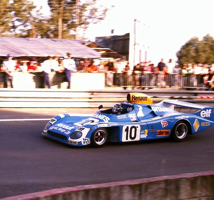 1552 best sport cars images on pinterest cars colors for Garage renault occasion le mans