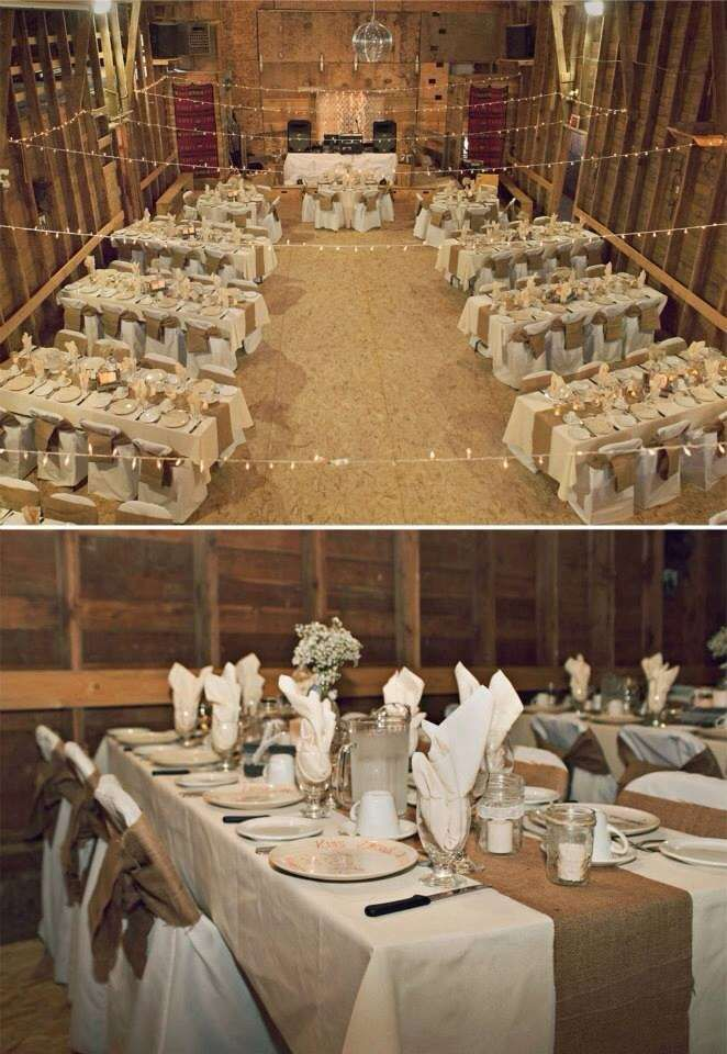 ideas for rustic wedding reception%0A letter resign sample