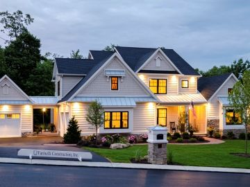 11 Best Farinelli Construction Inc Images On Pinterest Building Construction And Design Studios