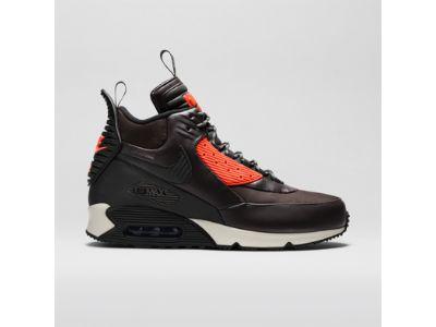 Nike Air Max 90 SneakerBoot – SneakerBoot pour Homme