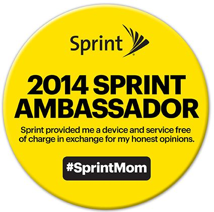 Sprint & Best Buy Mobile Stores Team Up to Offer a Free Student Mobile Plan   LittleTechGirl.com
