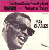 0088 Ray Charles - Take these chains from my heart.jpg