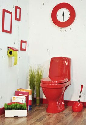 Loobow-cuvette-WC-rouge