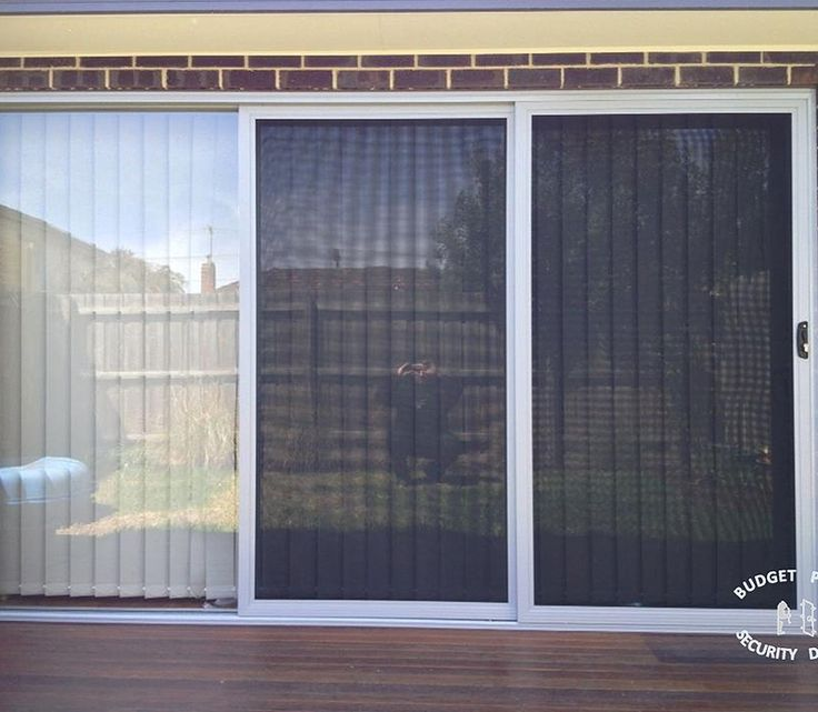 23 Best Stainless Steel Security Doors Melbourne Images On Pinterest